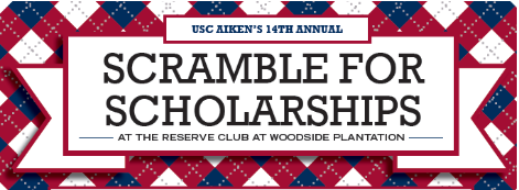 Scramble for Scholarships