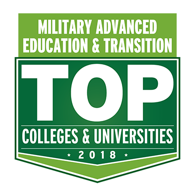 MAET Topcolleges2018