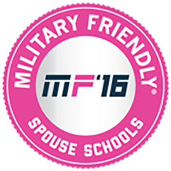 military friendly spouse 16
