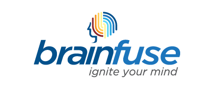 brainfuse copy