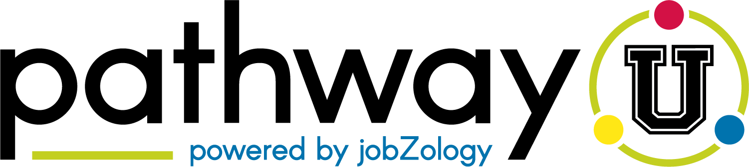 PathwayU Jobzology