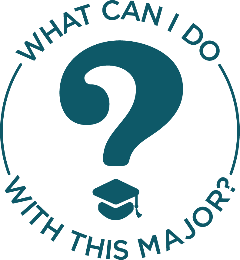 whatcanidowithmajor 2017logo
