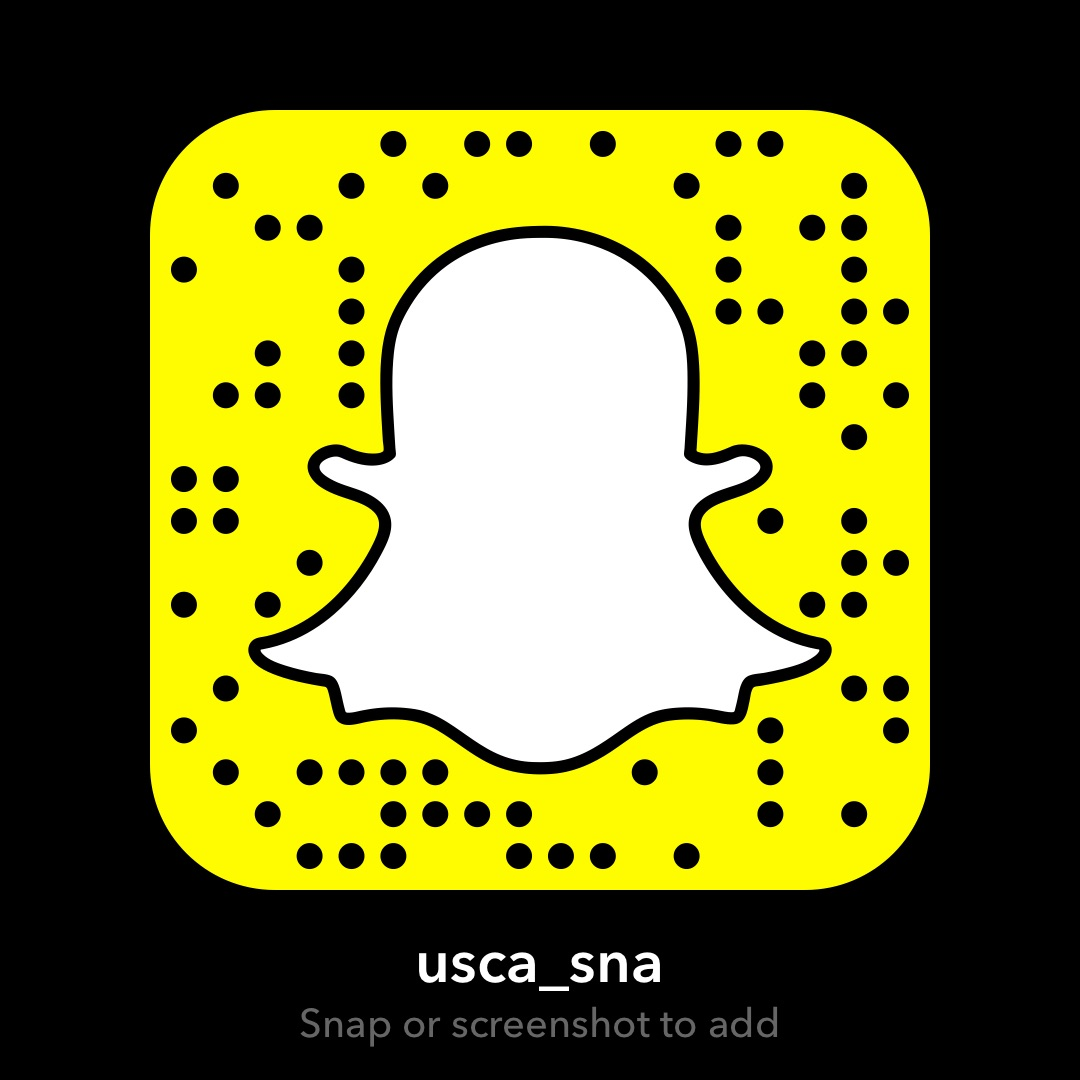 sna snap chat