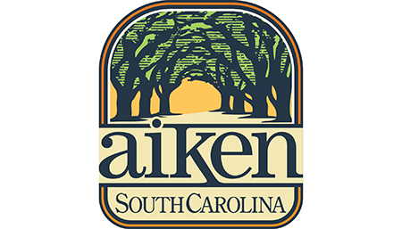 City of Aiken