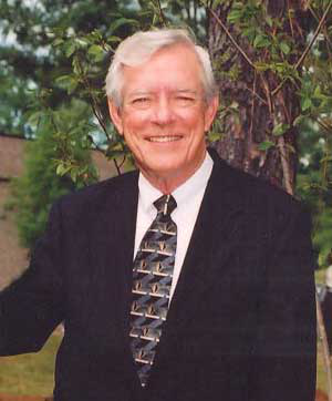 Dr. Christopher S. Sharp